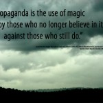 auden-propaganda1-web
