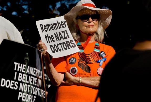 apa-protest
