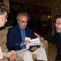 Drs. Soldz,Altman,Reisner